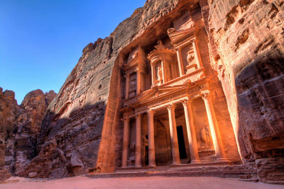 sale retailer 91576 243c9 Tour to Petra from Eilat or Tel-aviv and Tour to Pyramids